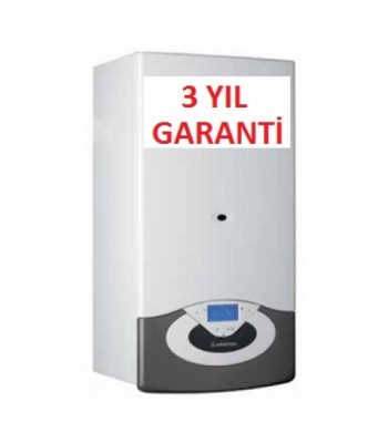 ARİSTON GENUS PREMİUM 24 KW