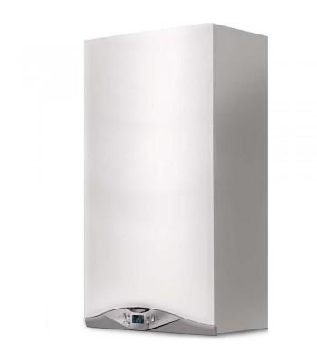 Ariston Cares Premium Mg 24 kW %108 Kombi