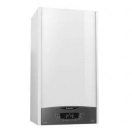 Ariston Clas One 35 kW %108 Kombi