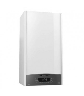 Ariston Clas One 24 kW %108 Kombi